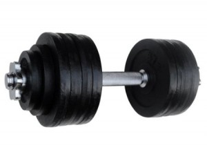 cast-iron-adjustable-dumbbells
