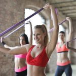 20 Benefits of Resistance Bands