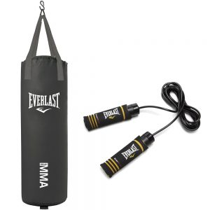 punching-bag-jumprope