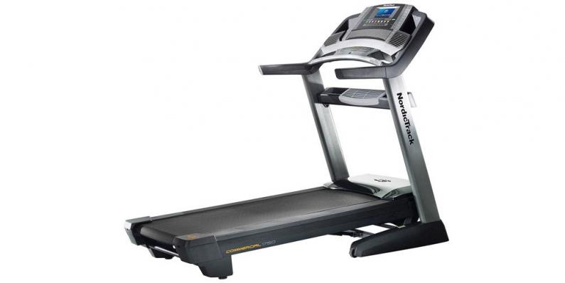treadmill_norditrackcommercial1750_1000x500