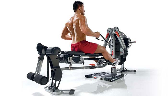 best home gym equipment reviews