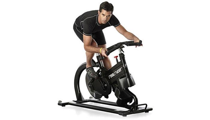 Finding the Best Stationary Bike