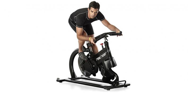 indoor-cycling-bike