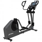 elliptical_LifeFitnessE3