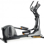elliptical_NorditrackSE9i