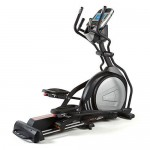 elliptical_Sole-E55-Elliptical-Trainer
