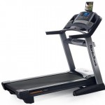 treadmill_norditrackcommercial1750