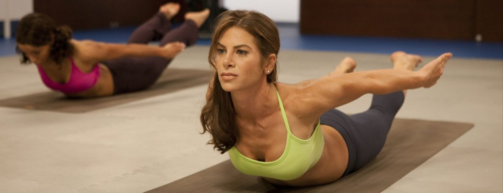 jillian_michaels_no_more_trouble_zones