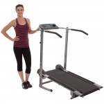 treadmll_Exerpeutic-100XL-High-Capacity-Magnetic-Resistance-Manual-Treadmill
