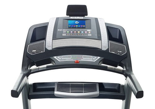 treadmill_Nordictrack-Commercial-1750-Console