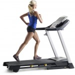 treadmill_golds-Gym-Trainer-720