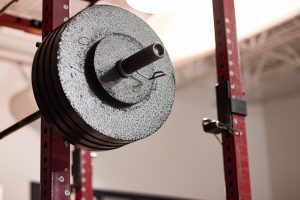 powerrack3