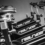 Real Ryder Bike Review