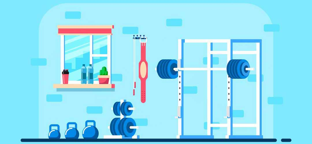Best Affordable Power Racks